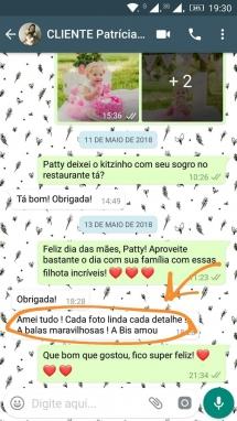 WhatsApp Image 2018-06-14 at 16.56.40
