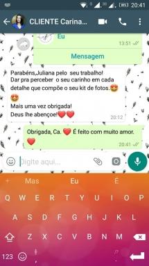 WhatsApp Image 2018-06-14 at 16.56.42