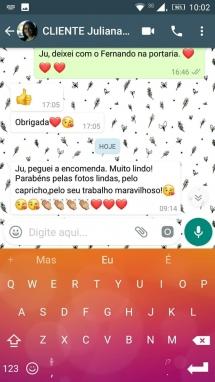 WhatsApp Image 2018-06-14 at 16.56.43