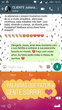 WhatsApp Image 2018-06-14 at 16.56.44