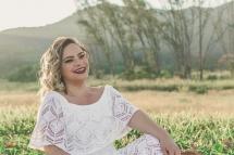 Alba (32)