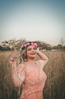Alba (41)
