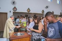 Batizado Isa (43)