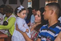 Batizado Isa (49)
