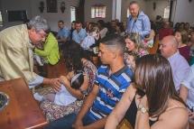 Batizado Isa (51)