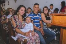 Batizado Isa (54)