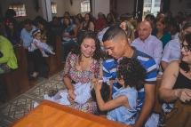 Batizado Isa (93)