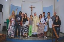 Batizado Isa (95)