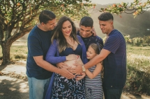Família Zuniga (22)