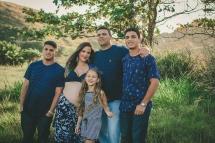 Família Zuniga (3)