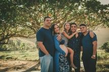 Família Zuniga (38)