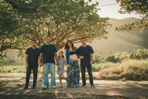 Família Zuniga (46)