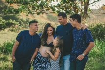 Família Zuniga (5)