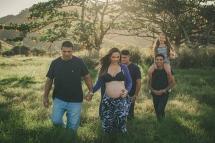 Família Zuniga (8)