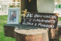 Glória & Pinheiro (57)