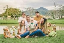 Murilo e família (1)