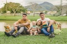 Murilo e família (10)