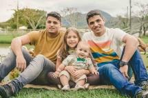 Murilo e família (12)