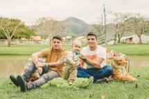 Murilo e família (29)