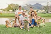 Murilo e família (3)