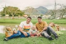 Murilo e família (35)