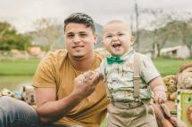 Murilo e família (41)
