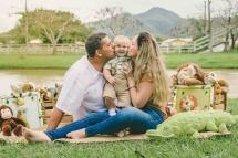 Murilo e família (52)