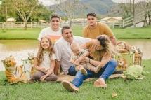 Murilo e família (6)